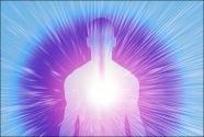 espiritualidad-cabala-ieic-bnei-baruch-mexico-kabbalah